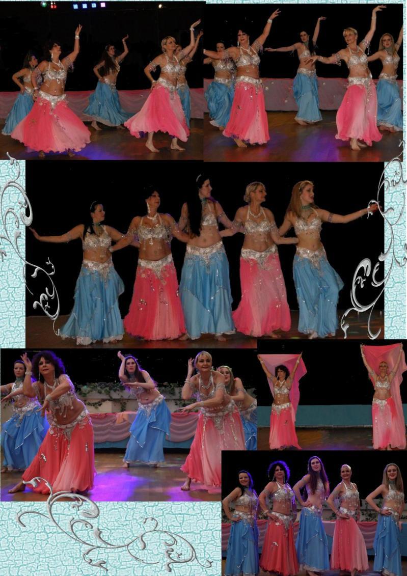 Danse orientale c kopytko 30 01 2016 3