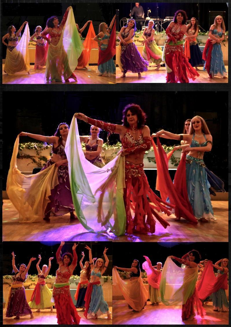 Danse orientale c kopytko 30 01 2016 5