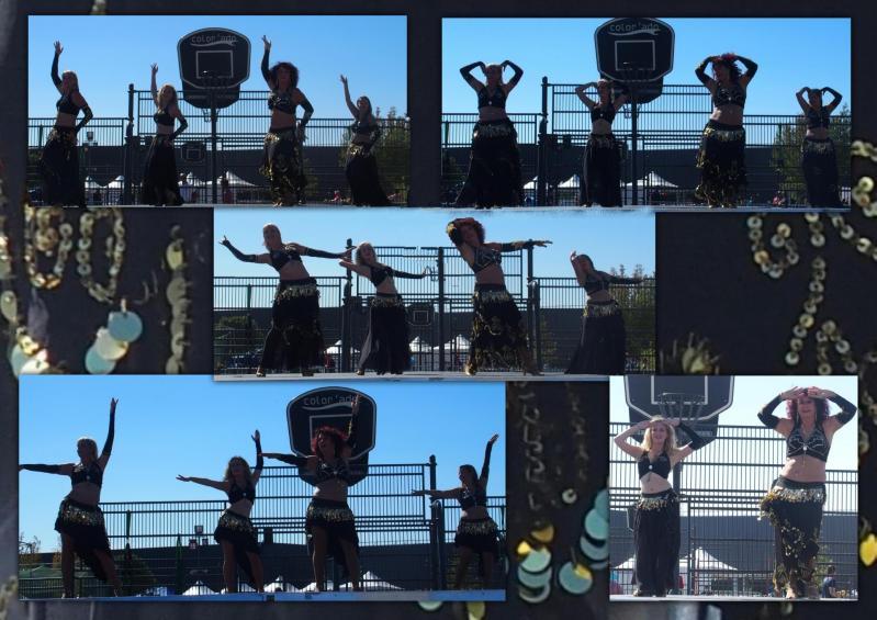 Danse orientale c kopytko vitalsport 18