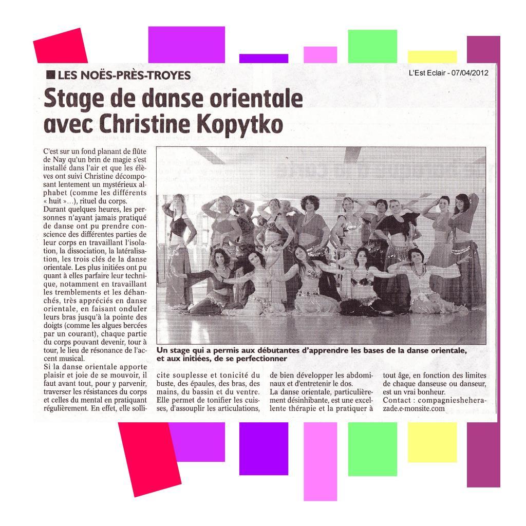 presse-1.jpg